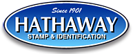 Hathaway Stamps