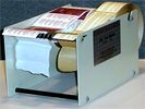 Label Dispensers