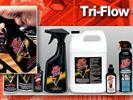 Tri-Flow