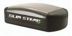 PNPSSR-KY - Kentucky Slim Stamp PSI 3679 Notary Premium Pocket Stamp
