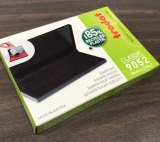 STAMP PAD 2 RED