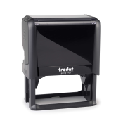 SINPR-OH - Ohio Printy 4926 Rectangle Notary Self-Inking Stamp